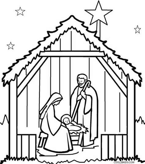 templates for nativity scene 153 best painting templates nativity images on pinterest