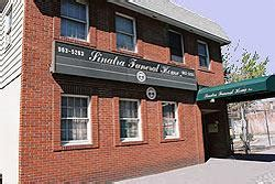 affordable funerals and cremations in westchester county