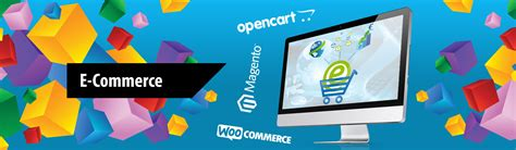 best e commerce site ecommerce development kolkata india best ecommerce