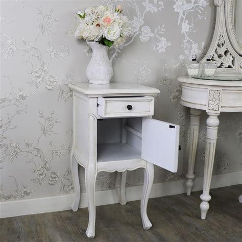 bedroom furniture dressing tables bedroom furniture set double wardrobe tallboy chest of