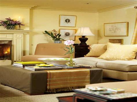 cream color living room living room warm cream paint colors for living rooms