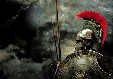 spartani contro persiani m 225 s de 25 ideas incre 237 bles sobre antiguo tatuaje griego en