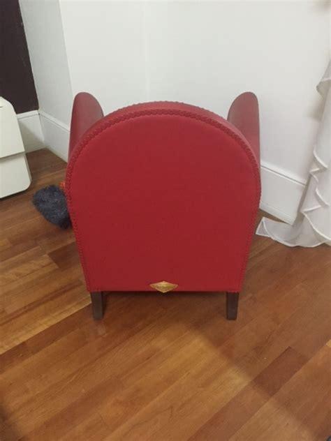 poltrona frau sconti poltrona frau modello lyra sottocosto divani a prezzi