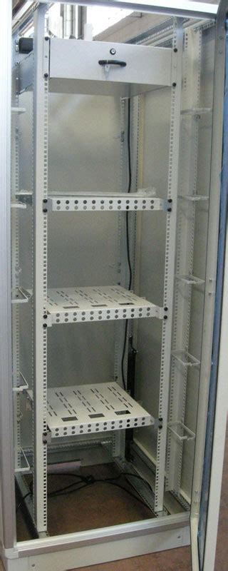 armadi modulari armadi rack 19 quot modulari quot universal rack quot armadi rack it