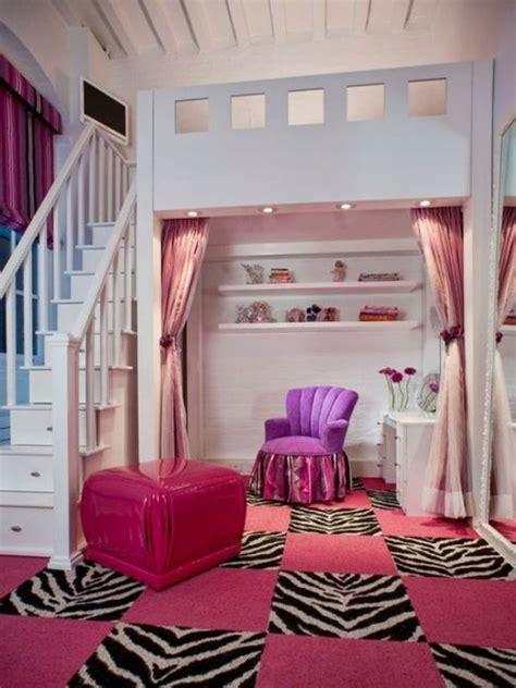 bedroom sets queen size beds bedroom design awesome full bedroom ideas for teenage girls cool beds bunk queen