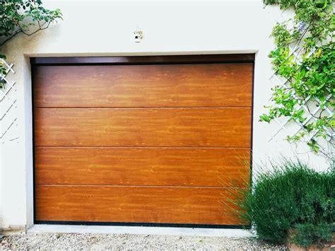 castorama porte de garage basculante