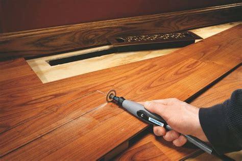 cutting laminate flooring with dremel dremel sc544 ez speedclic wood cutting wheels malaysia