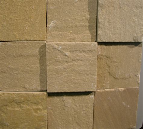 stonehenge slate inc sandstone pavers travertine pavers limestone paversslate tiles quartzite