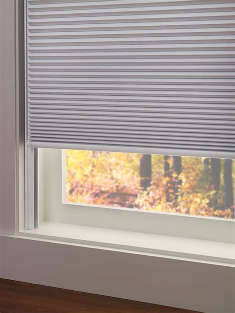 the light that blinds blackout shades ideal for migraine sufferers
