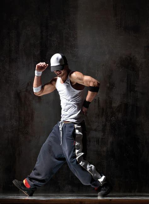 dance kolkata hiphop 78 best images about dance on pinterest ballet hip hop
