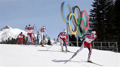 9 athletes to in the 2018 winter olympics books athletes to at the 2018 pyeongchang winter olympic
