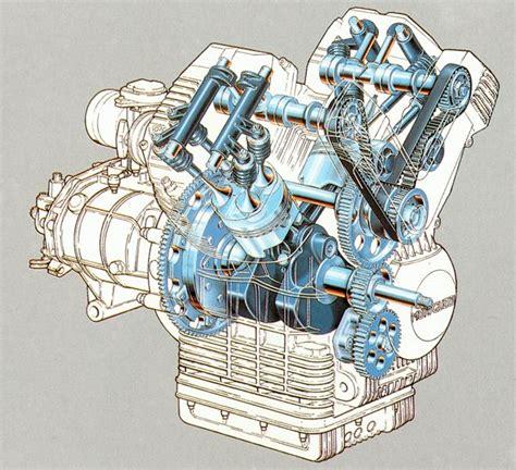 Frame Kacamata Minus 6285 Leopard 5 cog moto guzzi centauro owners articles specifications