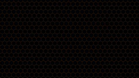 wallpaper black shadow wallpaper black drop shadow brown beehive hexagon 8b4513