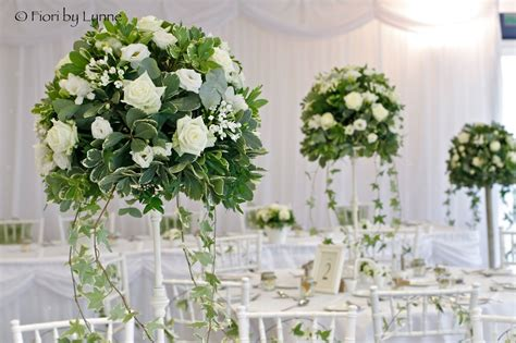 Flowers Wedding by Wedding Flowers S Vintage Garden Themed