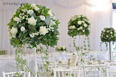Wedding Flowers Blog: Rebecca's Vintage Garden Themed