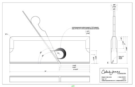 pattern making and moulding pdf caleb james chairmaker planemaker free wooden rabbet