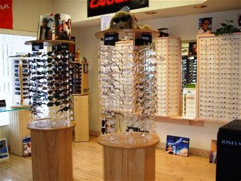 glasses government auctions governmentauctions org r
