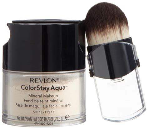 Bedak Revlon Colorstay Aqua Mineral how to wear your make up this monsoon vogue india section subsection trends