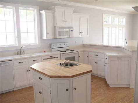 flat kitchen cabinets 19 flat panel cabinet door styles carehouse info