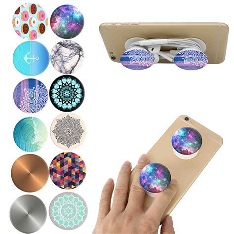 mt sac help desk phone number popular pop socket for phone buy cheap pop socket for