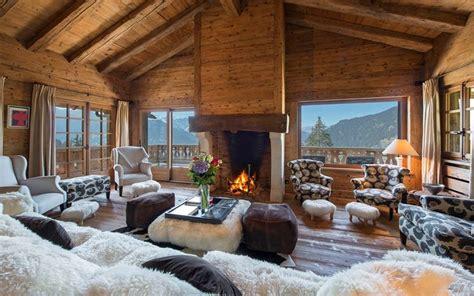 cottage in legno prefabbricati chalet in legno prefabbricati casette di legno casetta