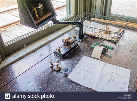 wiring diagram telegraph key images wiring diagram
