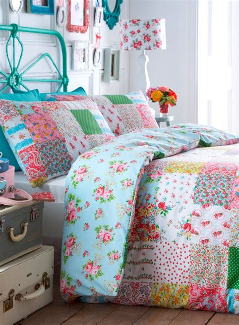1000 ideas about bright bedding on pinterest colorful