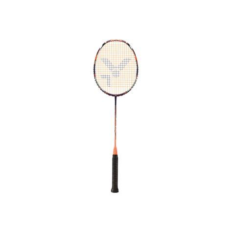 Badminton Wristband Victor Original Sp123 C buy victor thruster k 9000 badminton racket