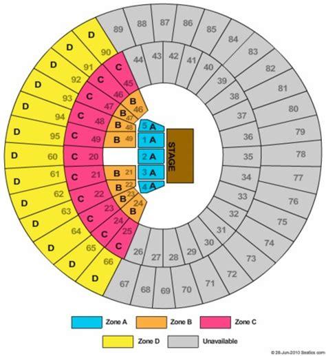 frank erwin seating capacity frank erwin center tickets frank erwin center in
