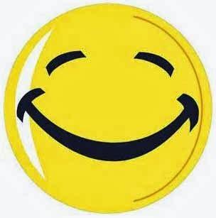 happy clipart happy clipart clipart cliparts for you clipartix