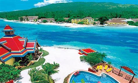 royal caribbean sandals sandals royal caribbean resort
