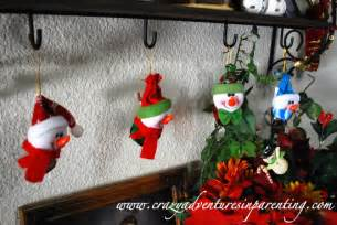 collections of discount christmas decor cheap christmas