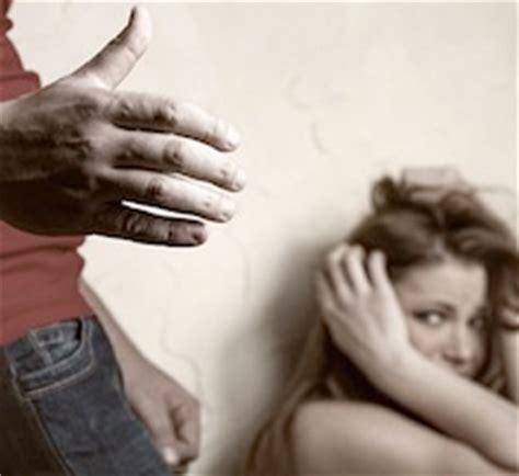 rape case section aggravated rape milton aggravated rape attorney william