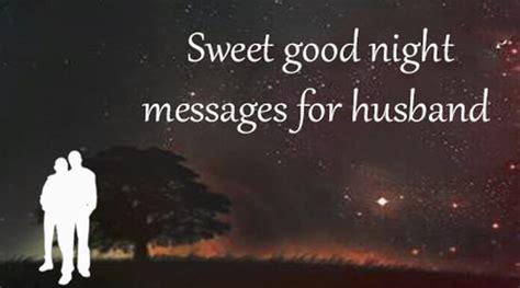 sweet message for husband message for husband images