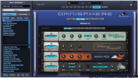kontakt 5 full version free download windows omnisphere 2 free download win osx go audio