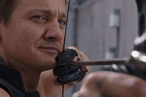 best avenger why hawkeye is actually the best avenger