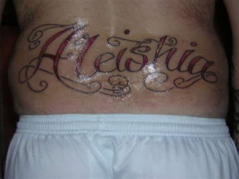 tattoo ideas with daughters name 100 daughters name tattoo birthdate tattoos designs