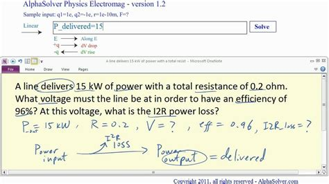 calculating power loss in an inductor how to calculate inductor loss 28 images inductor and the effects of inductance on an