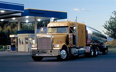 Topi Trucker Z High Quality classic truck high quality wallpapers 9325 amazing