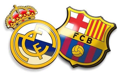 imagenes real madrid vrs barcelona real madrid vs barcelona horario y canal de televisi 243 n