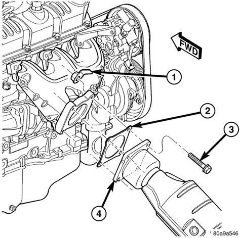Nissan Murano Code P0420 Nissan Altima Service Engine Soon Light Nissan Wiring