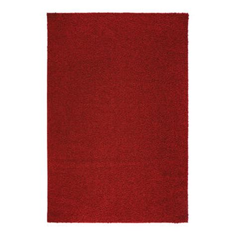 Rugs Kmart by Essential Home Shag Rug Kmart
