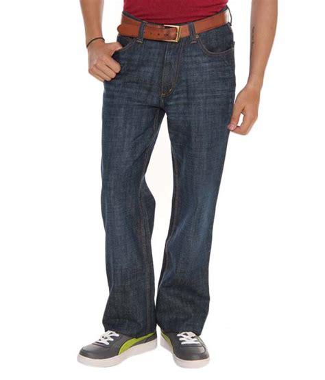 Cooper D Indigo cooper originals indigo s buy cooper