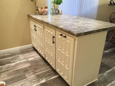 beautiful reclaimed grey laminate from armstrong in this customer kitchen kitchen armstrong