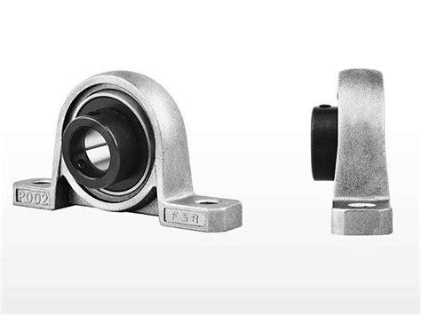 Pillow Block Up000 10 Mm Asb buy wholesale aligning bearing from china aligning bearing wholesalers