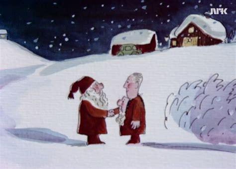 filme schauen snekker andersen og julenissen analysen snekker andersen og julenissen 2016 montages
