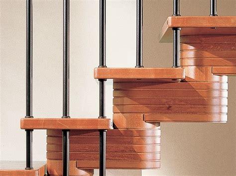 scale per interni catania scale catania 187 scale in legno