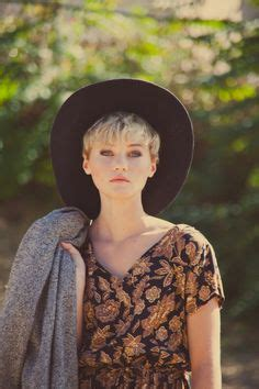 short cap like women s haircut 1000 images about beanie hats on pinterest beanie hats
