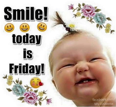 Today Is Friday Meme - 17 best ideas about happy friday meme on pinterest happy
