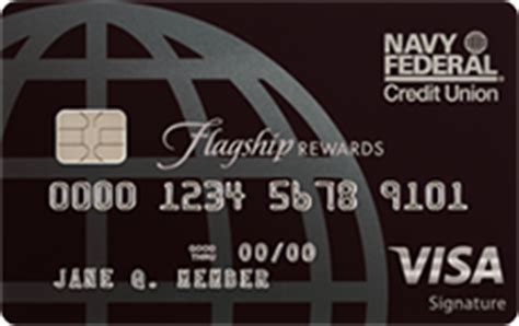 Navy Federal Gift Card Balance - best credit card for military for 2017 the simple dollar